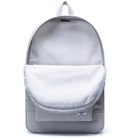 Herschel Daypack Backpack, high rise